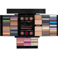 Nyx Cosmetics Beauty To Go Palette