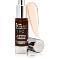 It Cosmetics IT-O2 Ultra Repair Liquid Oxygen Foundation