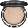 It Cosmetics Celebration Foundation