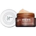 It Cosmetics Bye Bye Redness Correcting Creme
