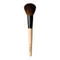 Gorgeous Cosmetics Medium Brush