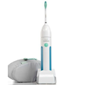 Sonicare 5300 Electric Toothbrush, Essence