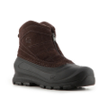 Sorel Cold Mountain Zip Snow Boot
