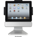SMK-Link - PadDock 10 Dock for Apple iPad 2 and iPad (3rd Generation)