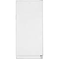 Frigidaire - 12.1 Cu. Ft. Upright Freezer - White