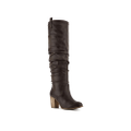 Mia Evergreen Boot