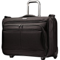 Samsonite - DKX 2.0 Carry-On Wheeled Garment Bag - Black