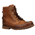 "Timberland 6"" Boot - Men's"