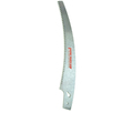 Corona Tree Pruner Razor Tooth Saw Blade