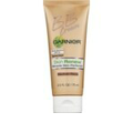 Garnier Skin Renew Miracle Skin Perfector BB Cream Medium/Deep