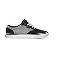 Vans Men's Atwood Shoe - Black