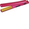"CHI - Air Expert Classic Tourmaline Ceramic 1"" Flat Iron - Pure Pink"