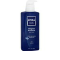 Nivea Original Moisture Lotion