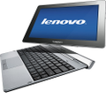 "Lenovo - IdeaTab 10.1"" 16 GB Tablet - Wi-Fi - Qualcomm Snapdragon APQ8060A 1.50 GHz - Black"