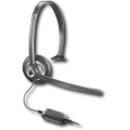 Plantronics - Headset for Cordless and Mobile Phones