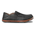 OluKai Men's Moloa Shoe