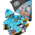Western Chief Kids Rainwear, Boys Rain Gear Set