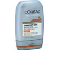 L'oreal Men's Expert Comfort Max After Shave Balm Spf 15
