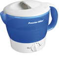 Proctor Silex - 32-oz. Hot Pot