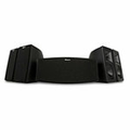 Klipsch 5-Channel Home Theater Speakers