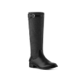 Tommy Hilfiger Arctic Riding Boot