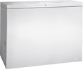 Frigidaire - 14.8 Cu. Ft. Chest Freezer