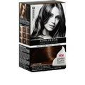 John Frieda Precision Foam Colour Light Ash Brown 6A