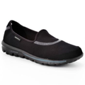 Skechers GOwalk Wide Shoes - Women