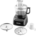 KitchenAid - 7-Cup Food Processor