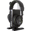 Turtle Beach - Ear Force XP510 Wireless Dolby Surround Sound Gaming Headset