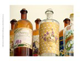 French Perfume Bottles II