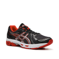 ASICS Men's GEL-Exalt Running Shoe