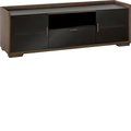 Salamander Designs - A/V Basics TV Stand for Flat-Panel TVs Up to 83""