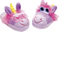 Stompeez - Unicorn Slippers