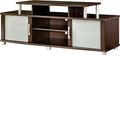 South Shore - City Life TV Stand for Flat-Panel TVs Up to 50""