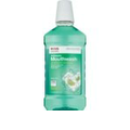 CVS Antiseptic Antigingivitus/Antiplaque Mouthwash, Green Mint