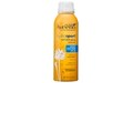 Aveeno Hydrosport Sunblock Spray SPF 30 - 5 oz