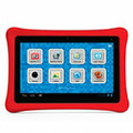 "nabi 8GB 7"" Android 4.0 Ice Cream Sandwich Tablet for Kids"