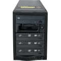 Aleratec - Standalone CD/DVD Duplicator