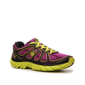 K-Swiss Blade-Light Run II Performance Running Shoe