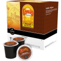 Timothy's - Kahlua Coffee K-Cups (18-Pack)