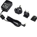Magellan - AC Adapter for Most USB-Powered GPS