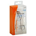 Sally Hansen Eyelash Curler, Classic, Flirty Eyes 1 eyelash curler