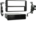 Metra - Stereo Installation Kit for Select Toyota Vehicles