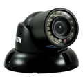 Revo - Indoor/Outdoor Mini Turret Surveillance Camera