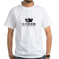 Chess Shirt