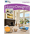 Home Designer Interiors 2014 - Windows