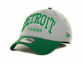 MLB Arch Mark Classic St Pats 39THIRTY Cap
