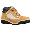 Timberland Mid Field Boot - Men's