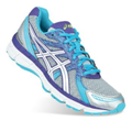 ASICS GEL-Excite 2 Wide High-Performance Running Shoes - Women
